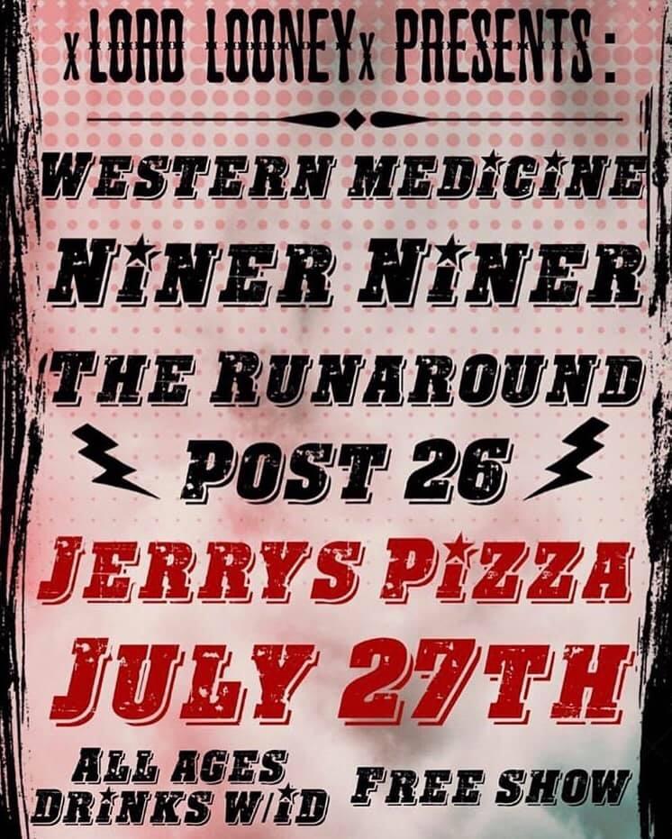 July27